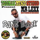 Bank Book (Single) thumbnail