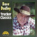 Trucker Classics thumbnail