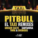El Taxi (Remixes) - EP thumbnail