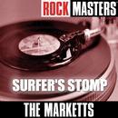 Rock Masters: Surfer's Stomp thumbnail