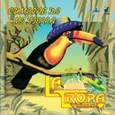 Cumbias De Mi Tierra thumbnail