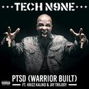 PTSD (Warrior Built) (Single) (Explicit) thumbnail
