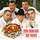 Más Rebeldes Que Nunca thumbnail