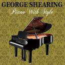 George Shearing: Jazz Piano Legend thumbnail