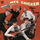 Music For Chicken thumbnail