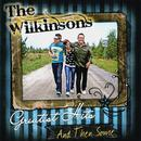 Best Of The Wilkinsons thumbnail