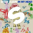 In My Head (Single)_ thumbnail