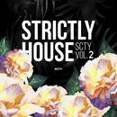 Strictly House SCTY, Vol. 2 thumbnail