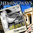 Serie Cuba Libre: The Ernest Hemingway's Songbook 2 thumbnail