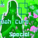 Jah Cure Special thumbnail