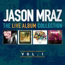 The Live Album Collection, Volume One thumbnail