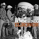 Corridos / Defendiendo El Honor thumbnail