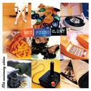 New Found Glory: 10th Anniversary Edition (Deluxe Edition) thumbnail
