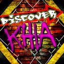 Discover Khia thumbnail
