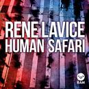 Human Safari (Single) thumbnail