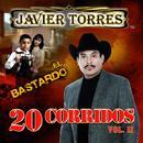 Corridos, Vol. 2: El Bastardo thumbnail