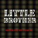 Little Brother Separate But Equal (Explicit) thumbnail