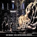 The Alien Trilogy (Original Scores) thumbnail