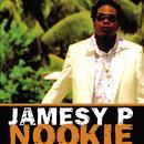 Nookie (Single) thumbnail