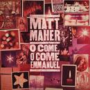 O Come, O Come, Emmanuel (Radio Single) thumbnail