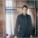 Arias For Senesino thumbnail