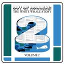 Out Of Nowhere: The White Whale Story (Vol. 2) thumbnail