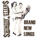 Brand New Lungs thumbnail
