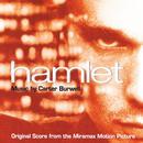 Hamlet (Original Motion Picture Score) thumbnail