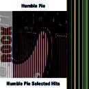 Humble Pie Selected Hits thumbnail
