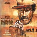 The Ballad Of Cable Hogue (Original Motion Picture Soundtrack) thumbnail