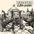 Le Da Igual (Single) thumbnail