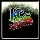 KC And The Sunshine Band (2004 Remastered Version) thumbnail