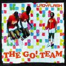 Ladyflash (Remix EP) thumbnail