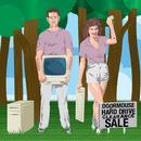 Hard Drive Clearance Sale thumbnail