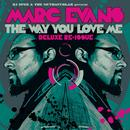The Way You Love Me (Deluxe) thumbnail