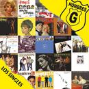 Los Singles 1985-2005 thumbnail