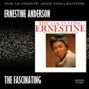 The Fascinating Ernestine thumbnail