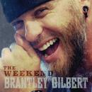 The Weekend (Single) thumbnail