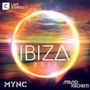 Ibiza 2013 thumbnail