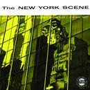 New York Scene thumbnail