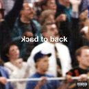 Back To Back (Single) (Explicit) thumbnail