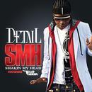 SMH (Shakin My Head) (Single) thumbnail