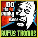 Do The Funky Dance thumbnail