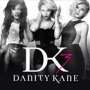 DK3 thumbnail