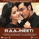 Raajneeti (Original Motion Picture Soundtrack) thumbnail