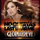 No Querias Lastimarme (Single) thumbnail