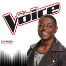 You And I (The Voice Performance) (Single) thumbnail