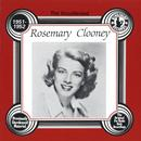 Rosemary Clooney, 1951-1952 thumbnail