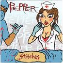 Stitches EP thumbnail