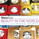 Beauty In The World (Remixes) thumbnail